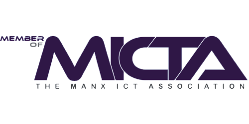 Manx ICT Association