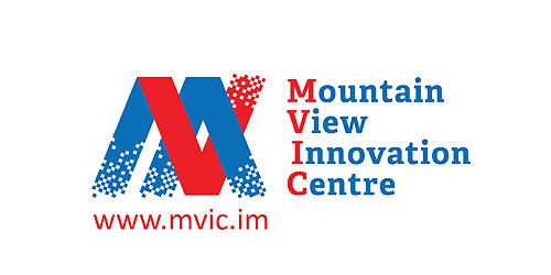 Mountain View Innovation Centre (MVIC)